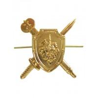 Эмблема Военной полиции