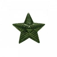 Звезда 20 мм
