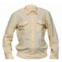 Рубашка для кадетов