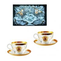 Набор из двух чайных пар