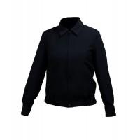 Куртка женская габардин